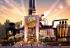 Universal Studios откроет ресторан в стиле фабрики Вилли Вонки