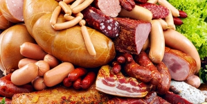 Обзор рынка колбас и копченостей Украины. 2016 год