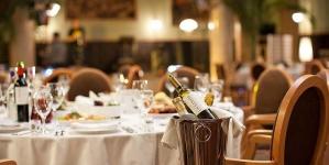 delo.ua: Кризис со вкусом: ресторанный рынок — итоги, прогнозы, тренды