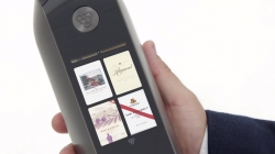 Прототип «умной» бутылки для вина привлек $6 млн