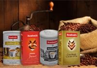 Кофе-Rombouts-на-ОККО