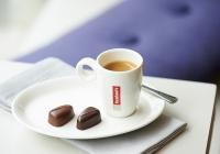 Кофе Rombouts_дома