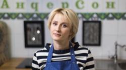 «АндерСон»: Как кондитерский цех вырос в крупнейшую сеть семейных кафе в России