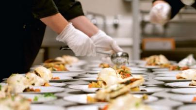 «Сушия» завершила первый этап внедрения системы контроля пищевой безопасности