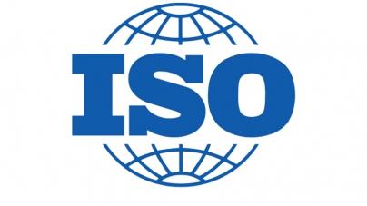 ГК «Новые Продукты» успешно прошла ресертификационный аудит на соответствие стандартам ISO 9001 и ISO 22000