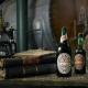 Научно-исследовательская лаборатория Carlsberg воссоздала напиток-прародитель высококачественных пивных сортов