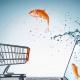 WSJ: Amazon запускает собственную линию продуктов питания