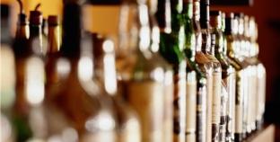Судний день. 30 червня буде вирішено майбутнє алкогольної галузі України
