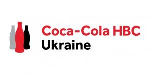 Кока-Кола в Україні отримала глобальну нагороду Global Customer and Commercial Leadership Award