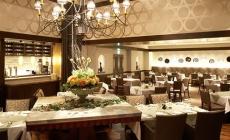 Итальянский ресторан признан лучшим в мире