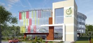 Група Компаній T.B. Fruit вчергове підтвердила безпечність своєї продукції