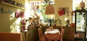 Ребрендинг ресторанов Oliva может быть связан со спорами за бренд