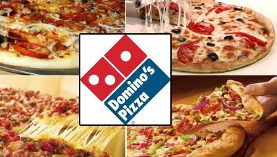 Domino's Pizza намерена выходить в регионы Украины