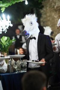 had_horse