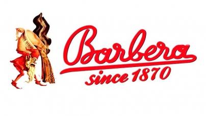 Первое в Украине Cafe Barbera откроется в ТРЦ Lavina Mall