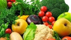 Будущее еды: Когда правильное питание станет мейнстримом и подешевеет
