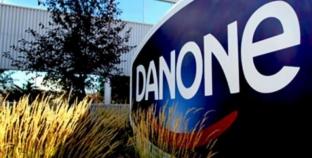 Рынок органических продуктов США обеспокоен последствиями сделки Danone и WhiteWave Foods
