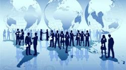 Дневник сетевика. Советы моего спонсора о том, как построить прибыльный и стабильно растущий сетевой бизнес