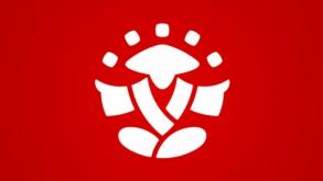 Суши мастер откроет ресторан на Оболони