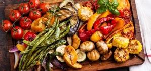 Как заработать на уличной еде