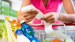 Голодные женщины тратят на еду на 18% больше, чем мужчины