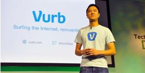 Snapchat купит сервис рекомендаций Vurb за $100 млн