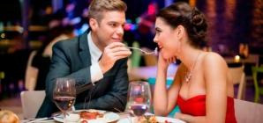 Nielsen: Украинцы редко питаются вне дома