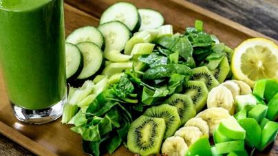 39 стартапов, предлагающих альтернативу еде