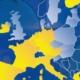 Как производителей пищевых продуктов будут проверять по стандартам ЕС