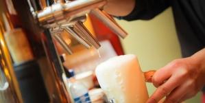 Представители пивной отрасли объединяют усилия в борьбе за ответственное потребление пива