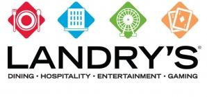 Американская ресторанная сеть Landry's начнет работать в России