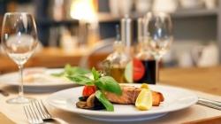 Киевские рестораторы возвращаются к большим проектам