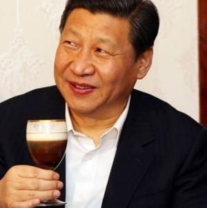 «Эффект Си». Как Си Цзиньпин формирует спрос на пельмени и пиво в Китае