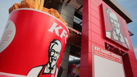 Кентукки в Украине: как развивался и что планирует делать KFC