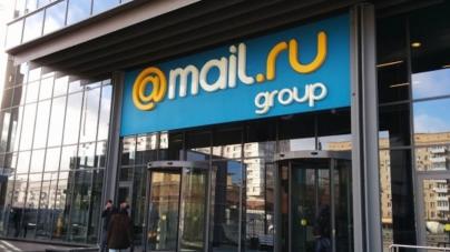 Mail.Ru купила 40% в новом проекте бывших топ-менеджеров Delivery Club