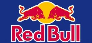Red Bull создал автомат по продаже энергетика, принимающий биткоины