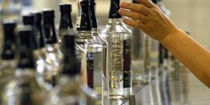 В Украине подорожает алкоголь. Кабмин принял новые минимальные розничные цены