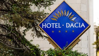 Сеть отелей Reikartz начинает активное развитие за пределами Украины