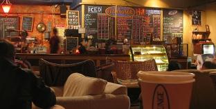 How2do: Как открыть свою кофейню и не прогореть