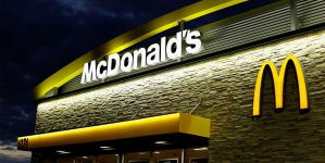McDonald's потребует €18 млн за запрет на открытие ресторана во Флоренции