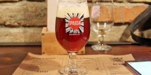 В столице открылся Театр пива ПРАВDА