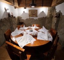 restoran-kishinev-dacia