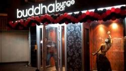 Красноярский Buddha Bar закрылся после штрафа за осквернение предметов культа