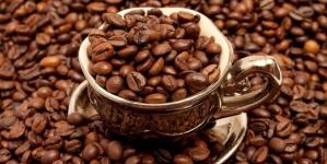 В мире наблюдается серьезный дефицит кофе