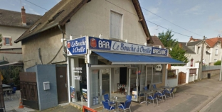 Бистро для рабочих во Франции по ошибке получило звезду «Мишлен»
