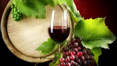 К конференции «Успешное виноградарство и виноделие – 2017» присоединились новые участники