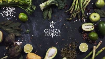 Ginza Project запустит аналоги Даниловского рынка в торговых центрах