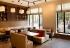 Депутаты хотят запретить рестораны в жилых домах