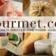 Gourmet Foods, дистрибьютор чаев Dilmah, расширяет свое предложение кофе