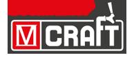 mcraft-logo